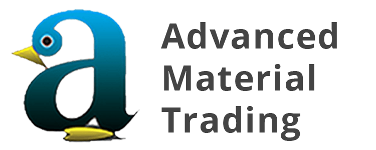 Advanced Material Trading Pte Ltd